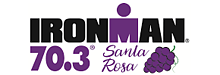 Ironman santa rosa-154338-edited