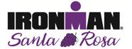 ironman_Santa_Rosa-817733-edited