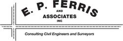 EPFerris_Logo_Blk