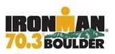 IM Boulder-316993-edited