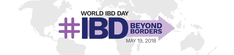 World IBD Day Header 2018.jpg