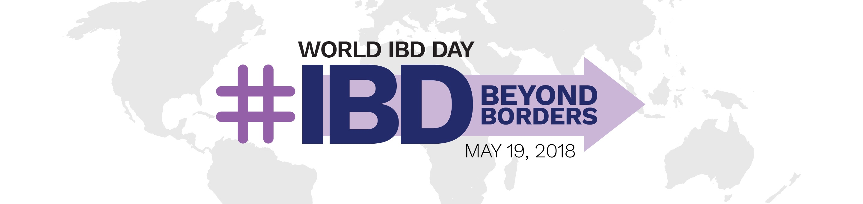 World IBD Day Header 2018.jpg
