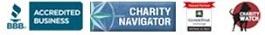 generic_CN_logo